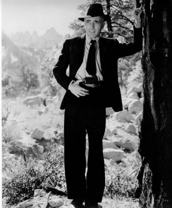 Image result for high sierra film